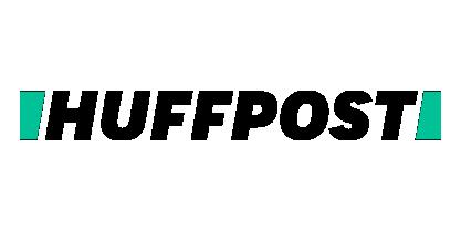 Joybus Press Logos-01.png