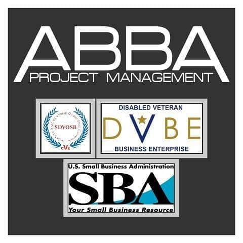 Need additional help on your next project endeavor? Consider using our expert project management consultants to provide the manpower you need!  To learn more click the link on our page! #SBE #dvosb #dvbe #construction #design #development #sandiego #seaportvillage #future #3percent #constructionmanagement #projectmanagement #cm #pm #consultant