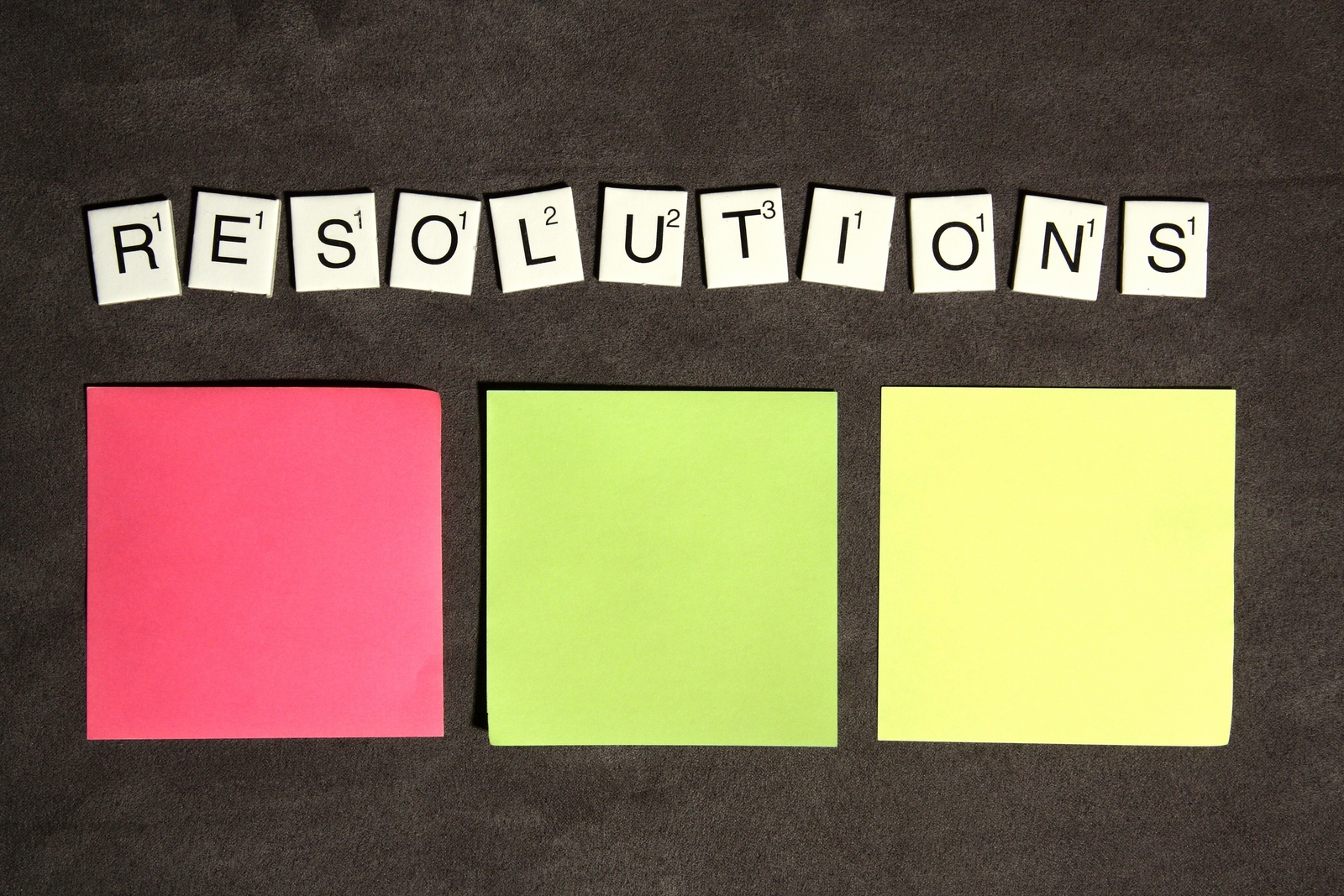 ACCOUNTABILITY - Accountability - necessary to keep you on track! Accountability is a powerful tool to help you reach your goals. But you need someone you can trust, and someone you know cares about you. That's where your Sanctuary Team comes in! You will be held accountable for 10 weeks by your trusted Sanctuary instructors with weekly check-in texts/emails/in person meetings to review your daily food logs and your progress on the bi-weekly wellness challenges. You will have weekly body composition tracking and required workout attendance on Sundays, plus a point system to help keep you motivated and on track.