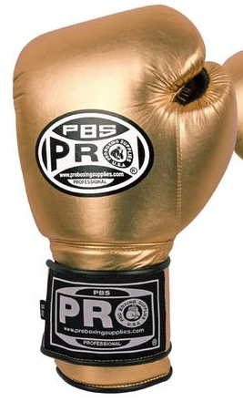 Gold Boxing Glove.PNG