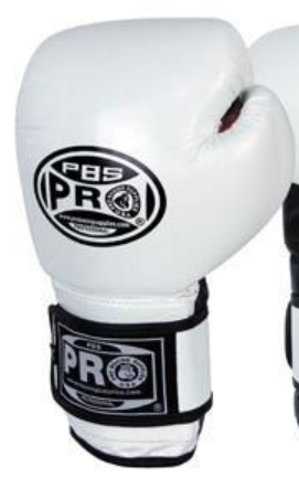 White Boxing Glove.PNG