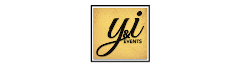 Y&I Events Decor and Planning Logo.png