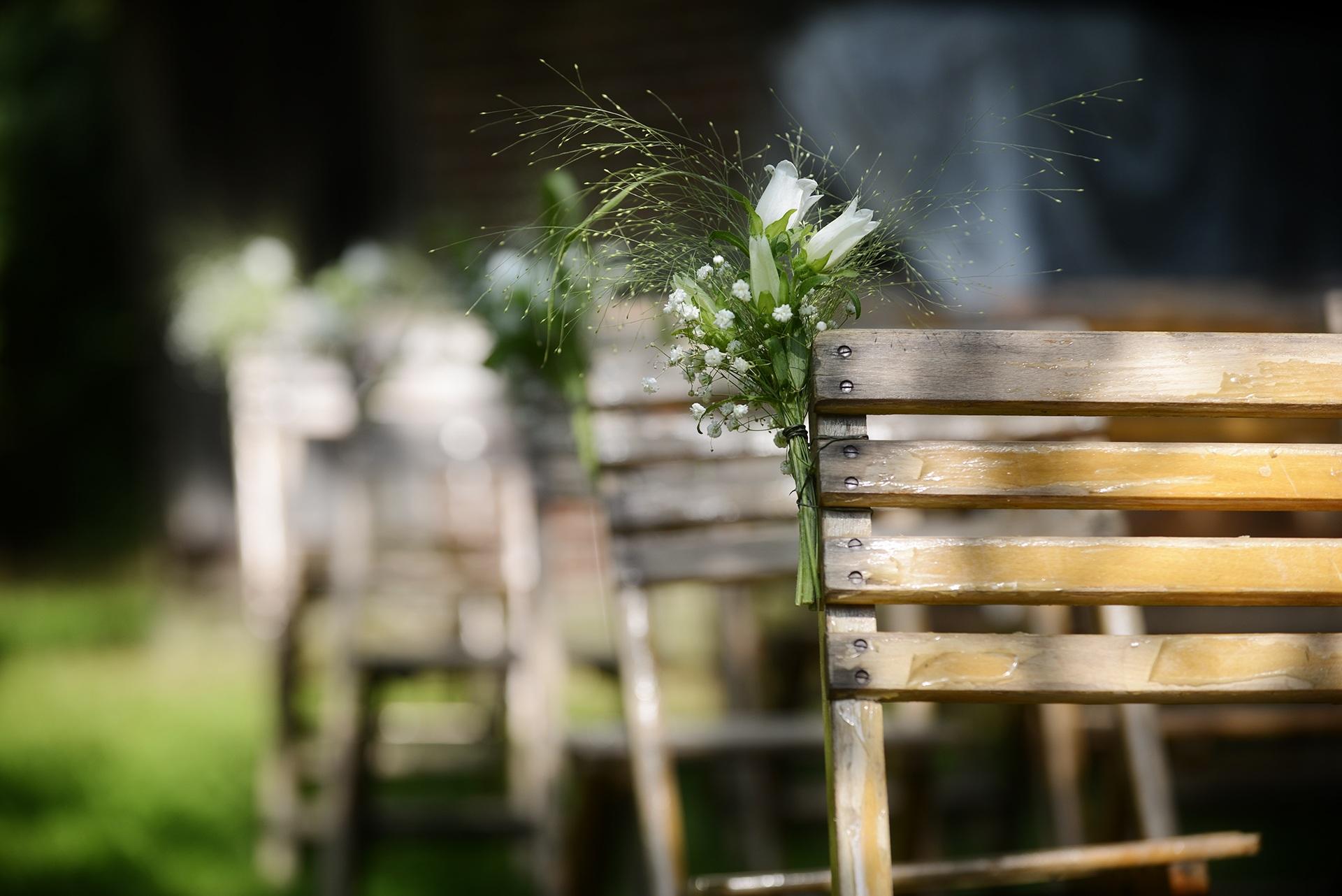 getting-married-1193844.jpg