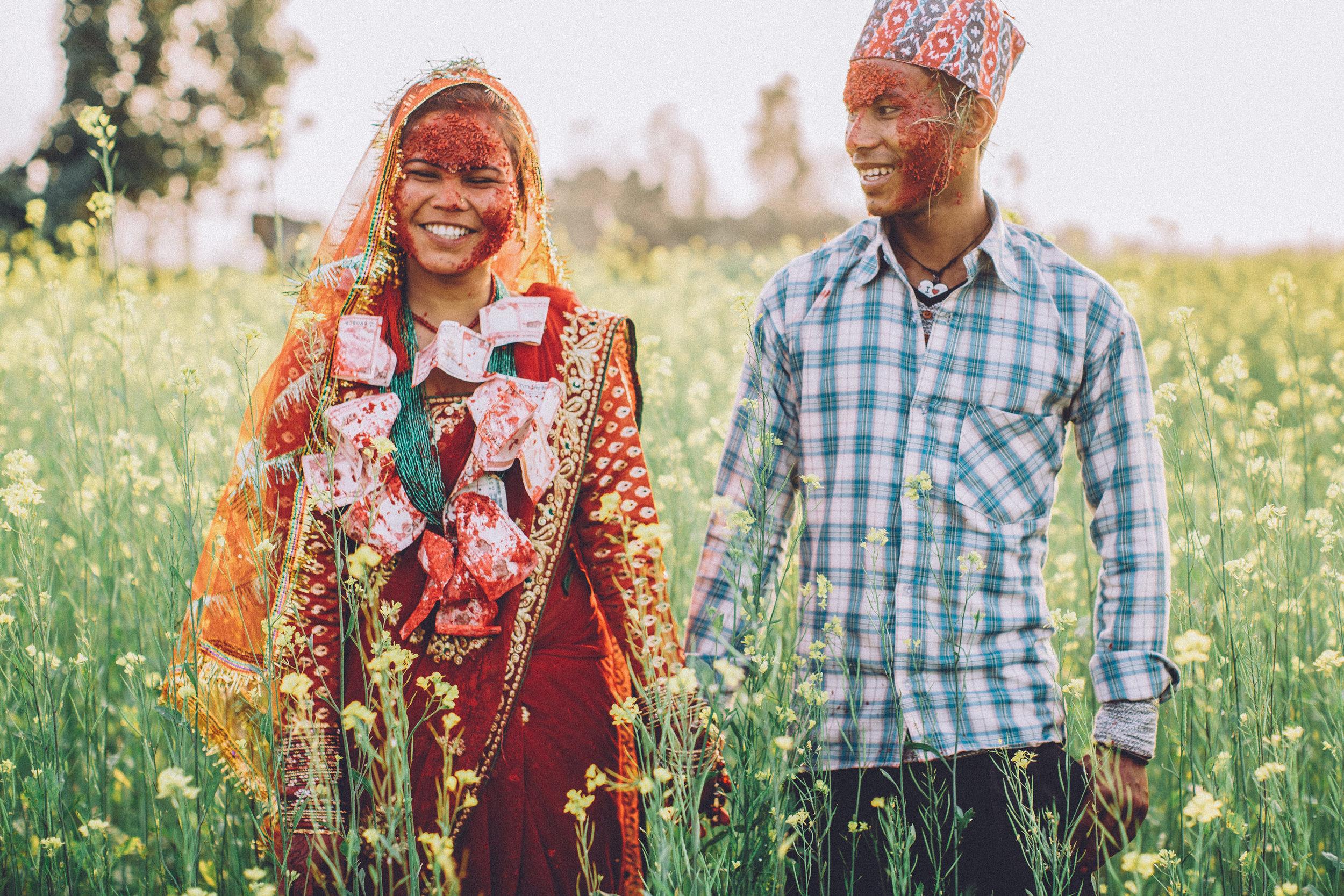 Nepal_Trek-196.jpg