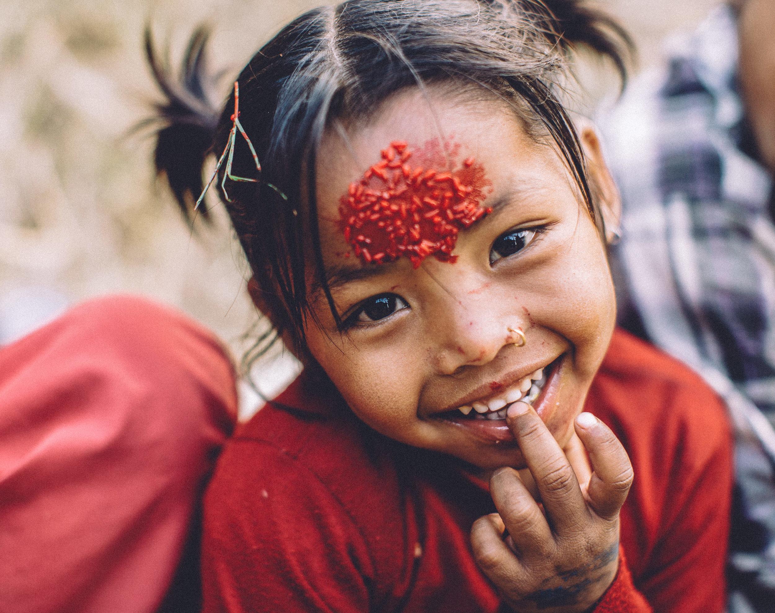 Nepal_Trek-198.jpg