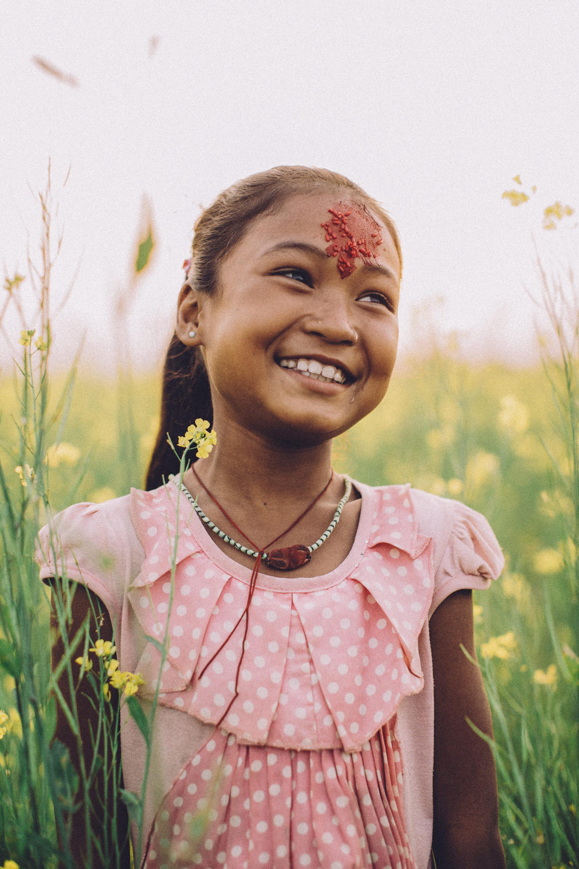 Nepal_Trek-203.jpg