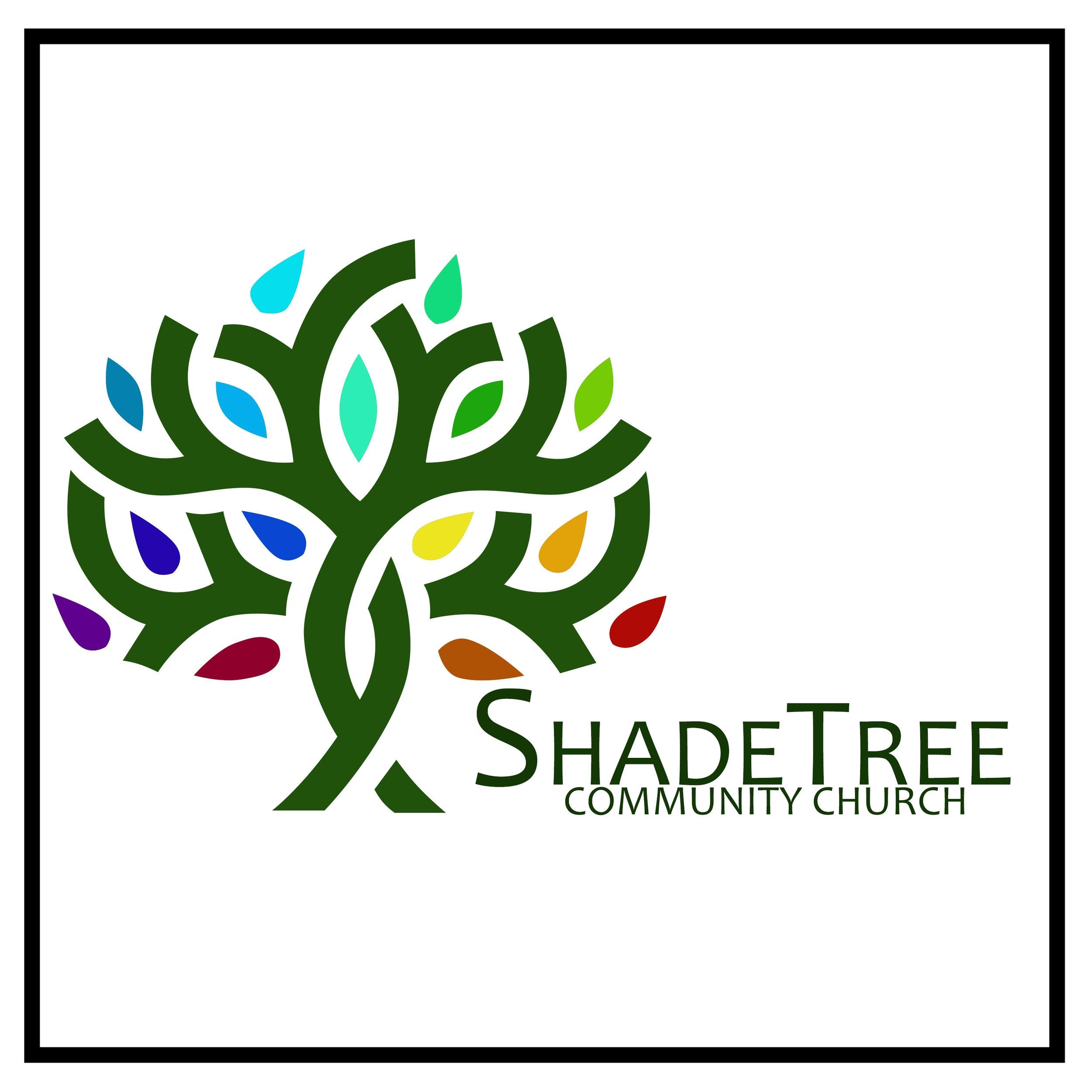 ShadeTree_Logo.jpg