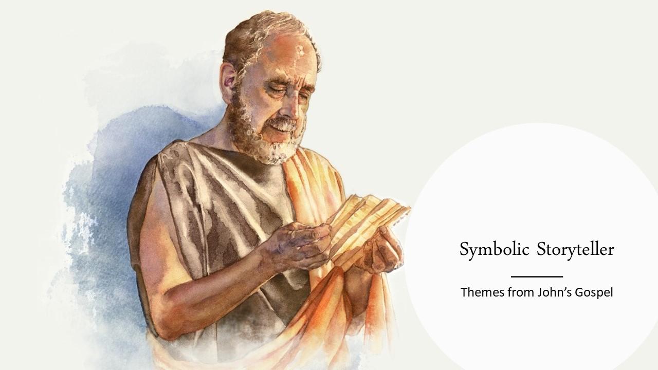 Symbolic Storyteller.jpg