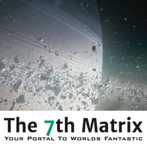 7matrix.jpg