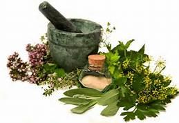 herbs-mortar-pestle.jpg