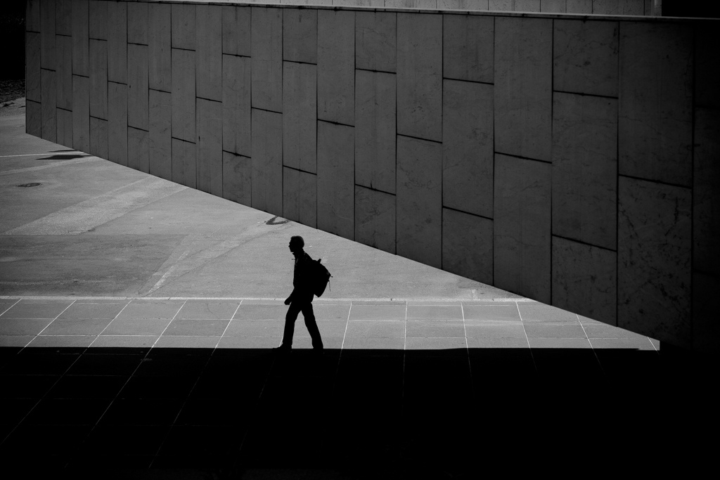 walking-man.jpg