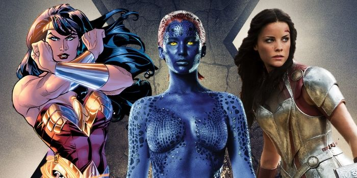 Female-Superhero-Women-Discussion.jpg