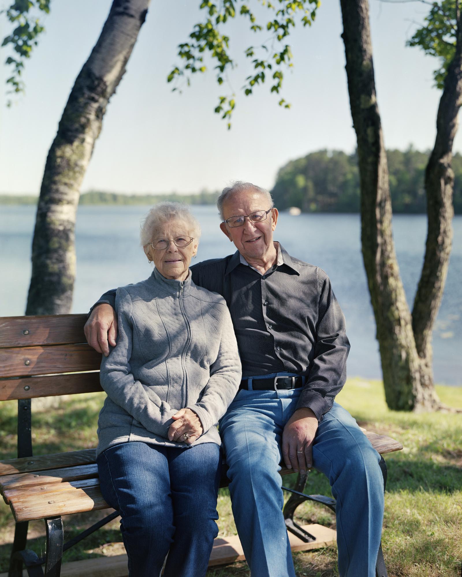 Grandma_Grandpa (3).jpg