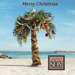 Havana Son - Christmas