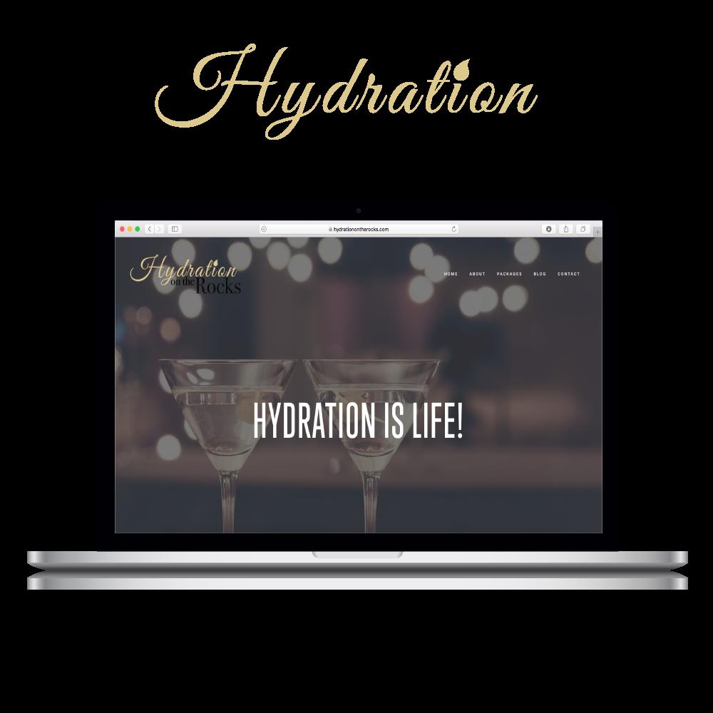 ComputerMockups.websiteHydration.png