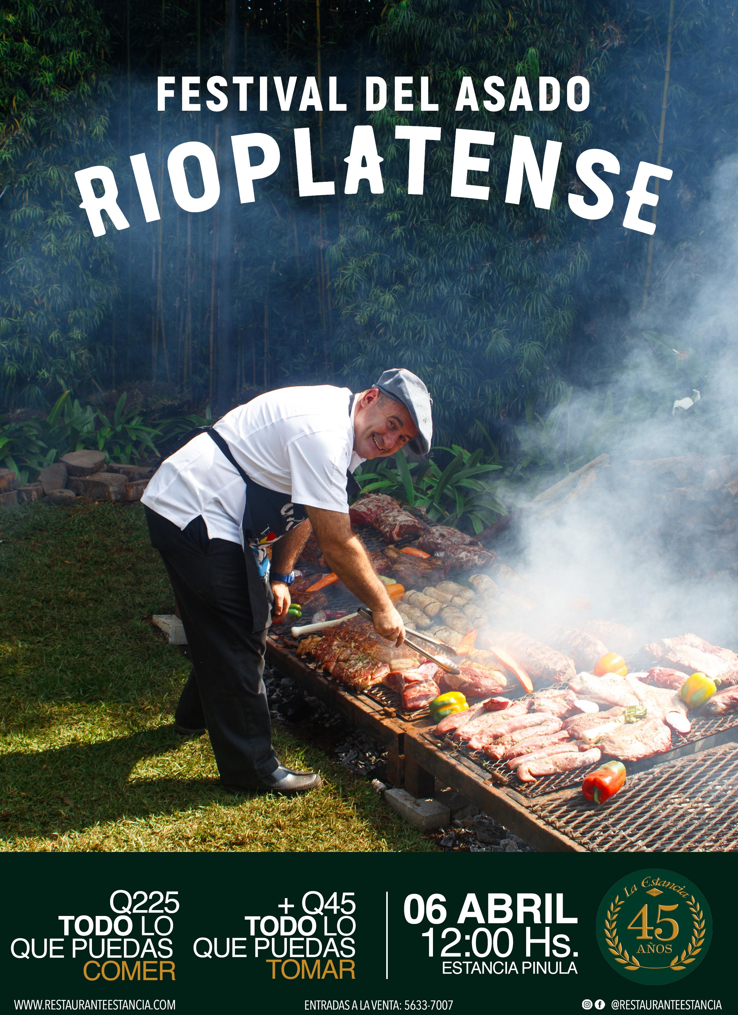 Festival Rioplatense 2019.2.jpg