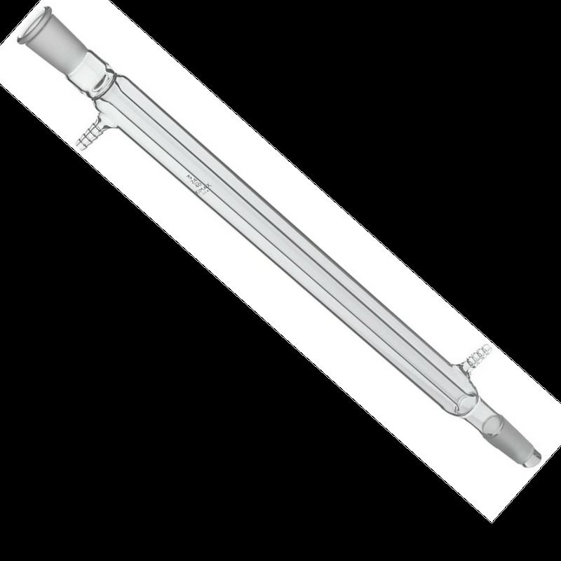 Condenser 24/40 400mm Jacket Length