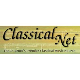 ClassicalNet.jpg
