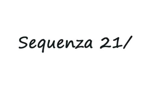 Sequenza 21.png