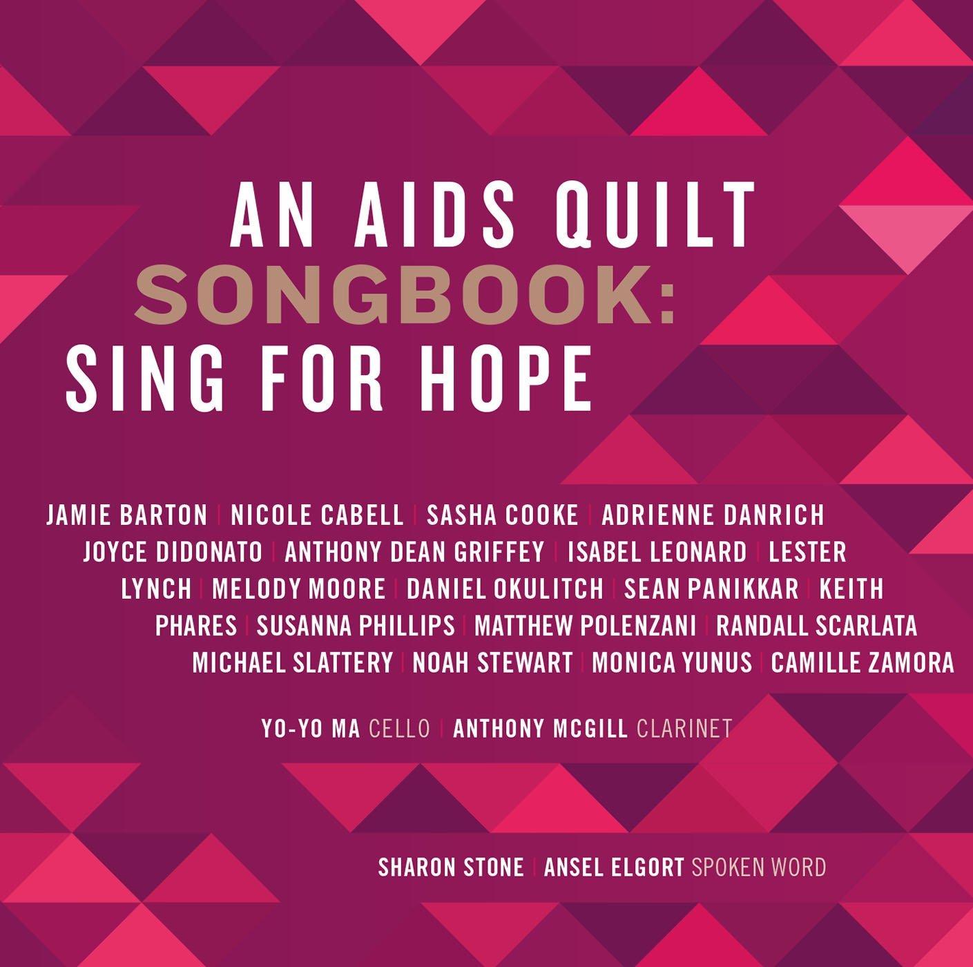 AIDS Quilt album cover.jpg