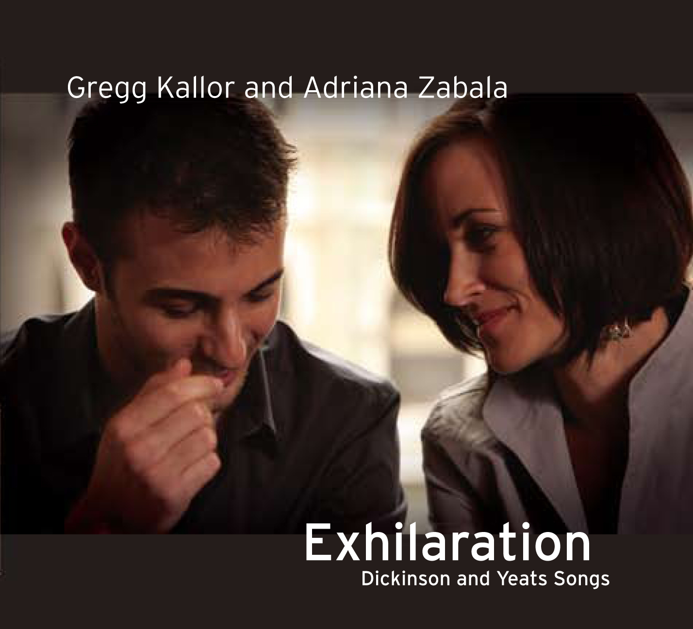 Exhilaration cover.jpg