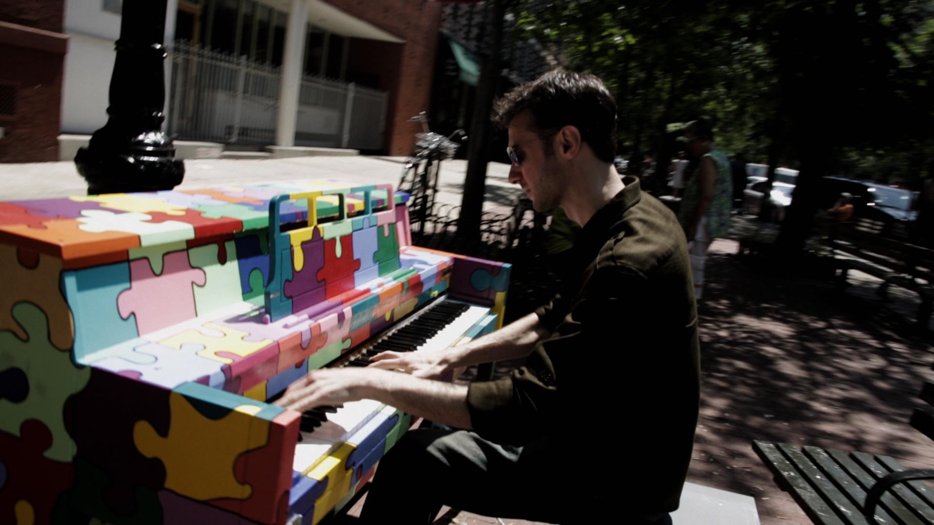 Puzzle piano.jpg