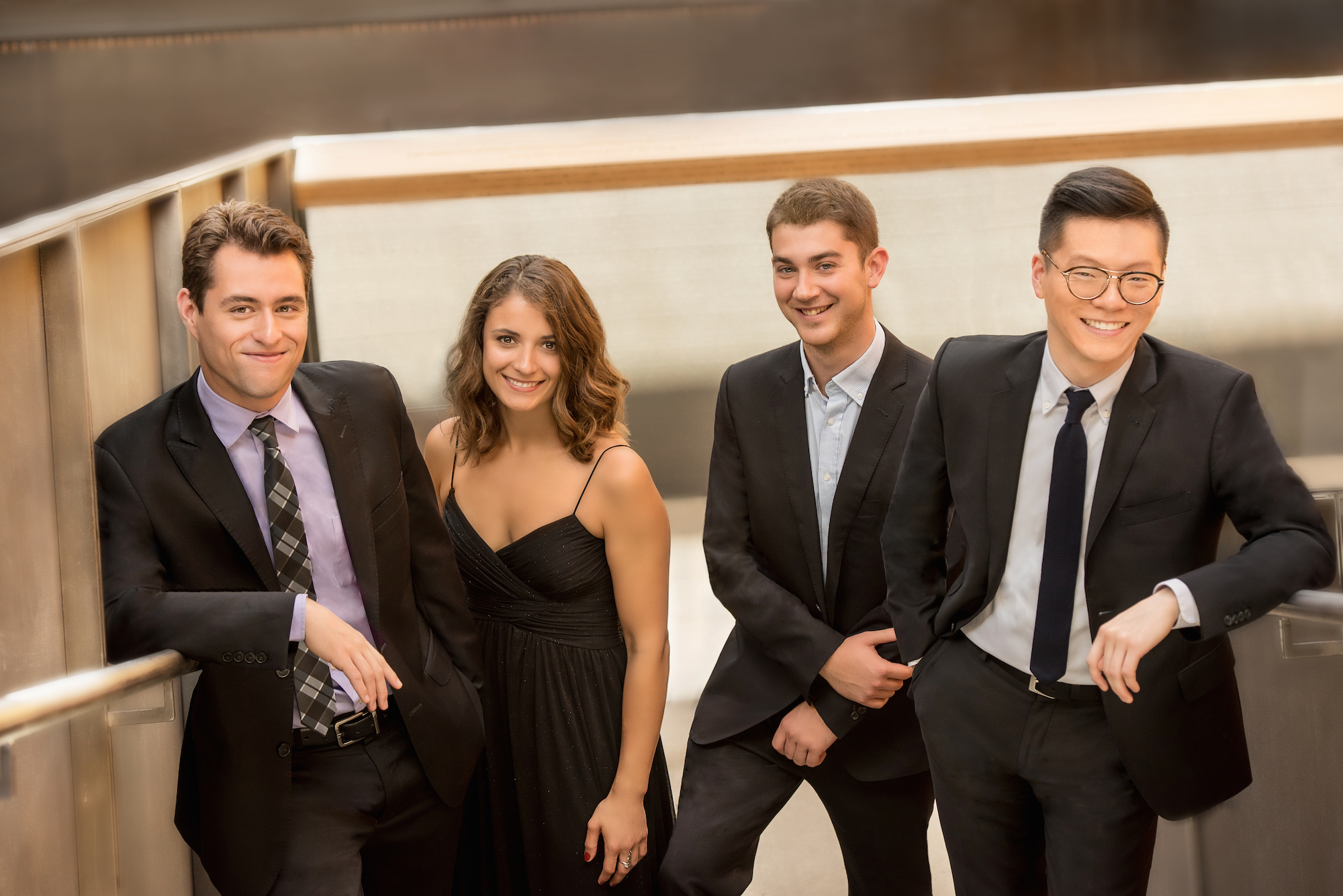 Dover+Quartet+3+credit+Carlin+Ma.jpg