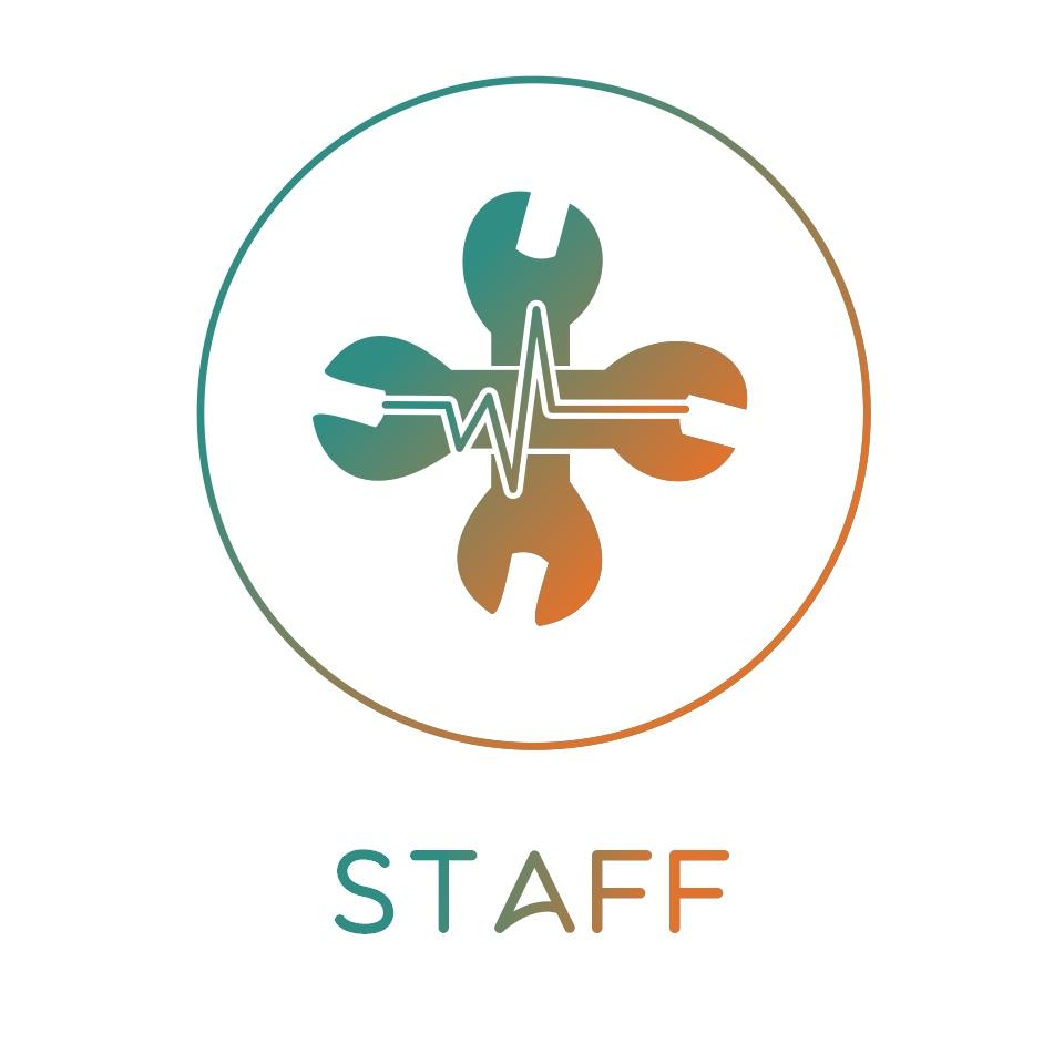 STAFF-CIRCLE.jpg