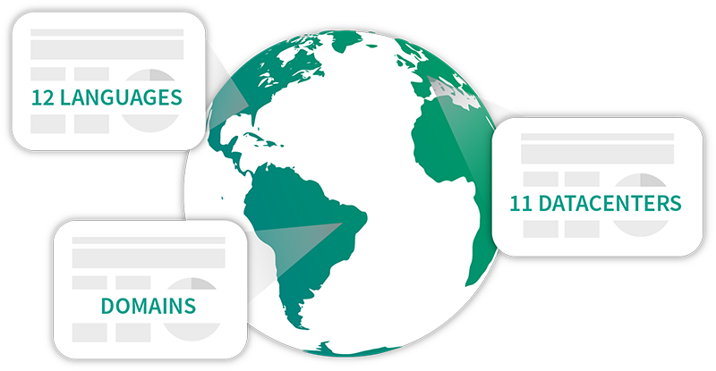 Global-Enterprise.png