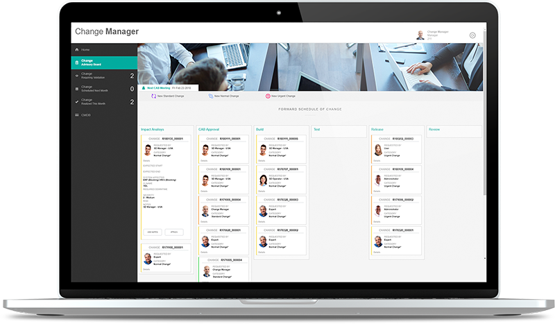 easyvista-change-management-app