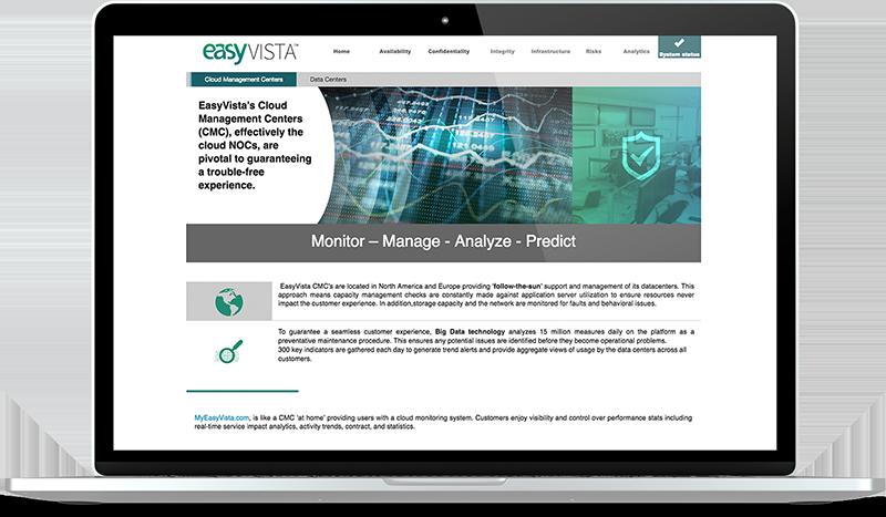 easyvista-itsm-expertise