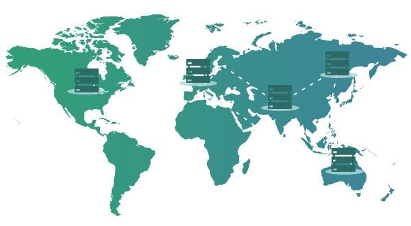 Global-Datacenters.jpg