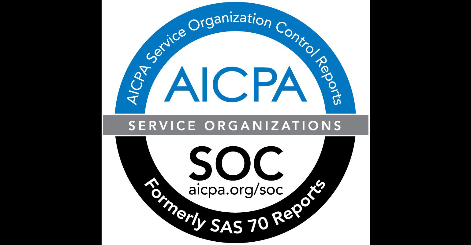 SOC-report-SSAE-18-1.png
