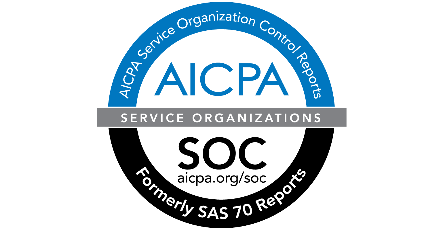 easyvista-SOC-report-SSAE