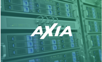EasyVista Solution Unifies Axia's IT Team Allowing Them to be More Consistent and Cohesive Across All New Business Units. - READ NOW >