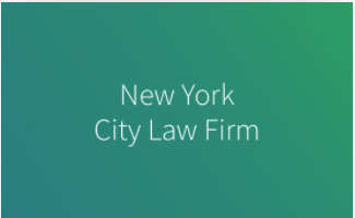 Delivering Next Generation Technical Support to 1,500 Attorneys, Legal and Financial Professionals Across Eight Offices - READ NOW >