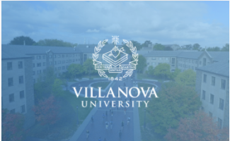 EasyVista Helps Villanova University Provide One-Click Support for Any Device - READ NOW >