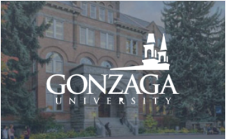 EasyVista's Service Apps turns Gonzaga's vision of a Self-service Request Portal into a Reality - READ NOW >