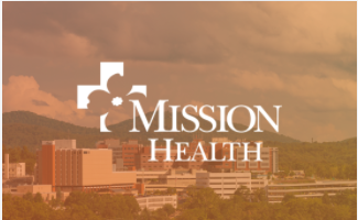 Mission Health Puts the Power of ITIL to Work with EasyVista - READ NOW >