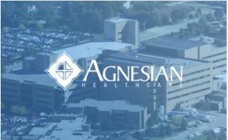 EasyVista Contributes to Stellar IT Service Within Agnesian HealthCare's Award-Winning IT Organization - READ NOW >