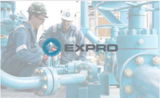 Expro Delivers a True Global SaaS ITSM Solution in Weeks with EasyVista - READ NOW >