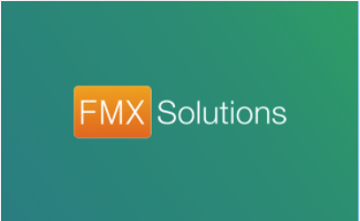 FMX Helps More Than 75 North American Companies Reach the Next Level of Service Management with EasyVista - READ NOW >