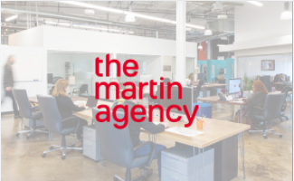 Exceptional Service Management Helps The Martin Agency's Talent Stay Focused on Award-Winning Ads - READ NOW >