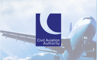 Civil Aviation Authority Lets the Possibilities Fly with EasyVista Service Management - READ NOW >