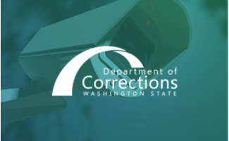 Washington Department of Corrections Extends Critical IT Support for 9,500 Officers and Staffers Across the State - READ NOW >