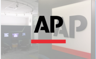 EasyVista Ensures The Associated Press Reporters Across the Globe Have the Technology Tools They Need - READ NOW >