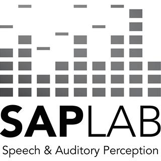 SAPLAB logo.png