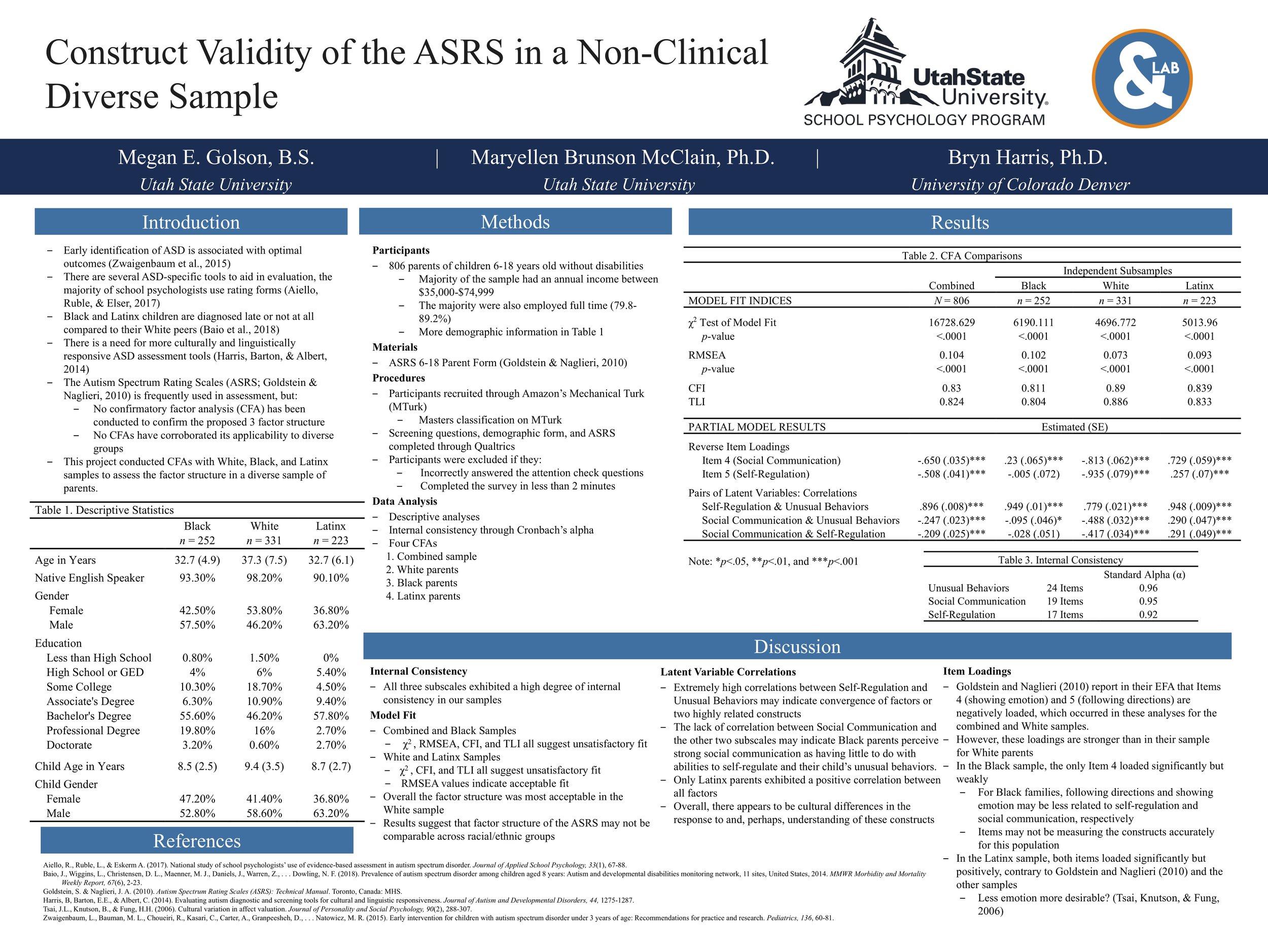 ASRS CFA Poster.jpg