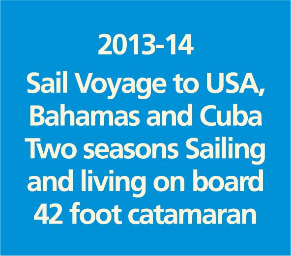 2013-14 Sail USA.jpg
