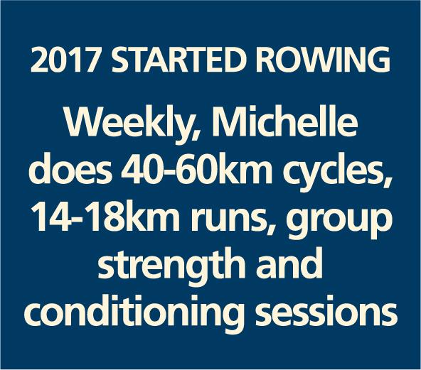 2017 Started Rowing.jpg
